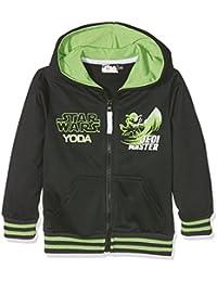 Star Wars Clone, Sweat-Shirt Garçon