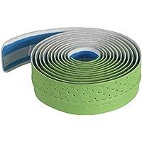 Fizik prestazioni Ciclismo nastro manubrio, Green, Standard