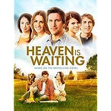 Heaven Is Waiting [OV]