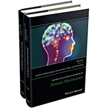 The Wiley Blackwell Handbook of Forensic Neuroscience (English Edition)