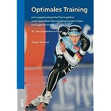 Optimales Training