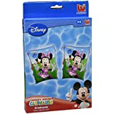 Juguetes Industriales Mickey Mouse - Manguitos-Brazaletes (Bestway 91002000)