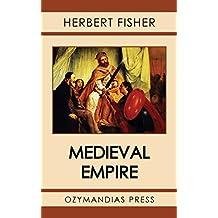 Medieval Empire (English Edition)