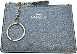 coach bags wallets and luggage buy coach bags wallets and luggage rh amazon in