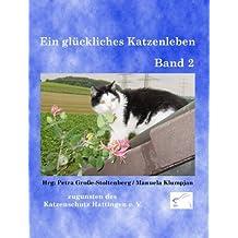 Ein glückliches Katzenleben, Band 2