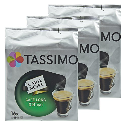 tassimo-carte-noire-cafe-long-delicat-voluptuoso-colombia-intensiv-kaffee-kaffeekapsel-gemahlener-ro