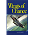 Wings Of Chance