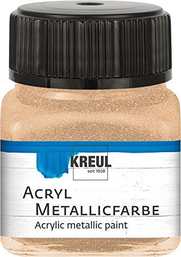 peinture-acrylique-metallisee-20-ml-champagne
