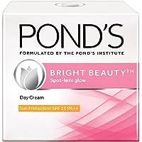 POND'S Bright Beauty Spot-less Glow SPF 15 Day Cream 50 g