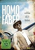 Homo Faber kostenlos online stream