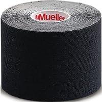 Mueller Men's Kinesiology Tape