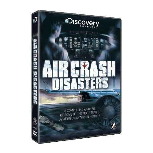air-crash-disasters-dvd