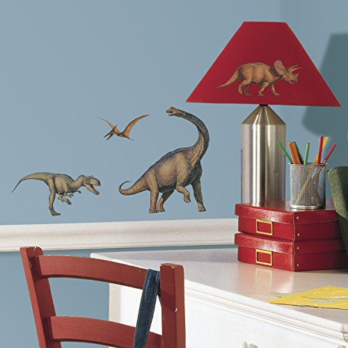 roommates-repositionable-childrens-wall-stickers-dinosaurs