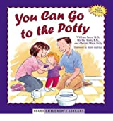 [(You Can Go to the Potty)] [Author: Sears] published on (September, 2002)