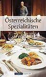 ISBN 9783854916574