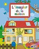 Image de Maisons (Imagiers Creatifs)