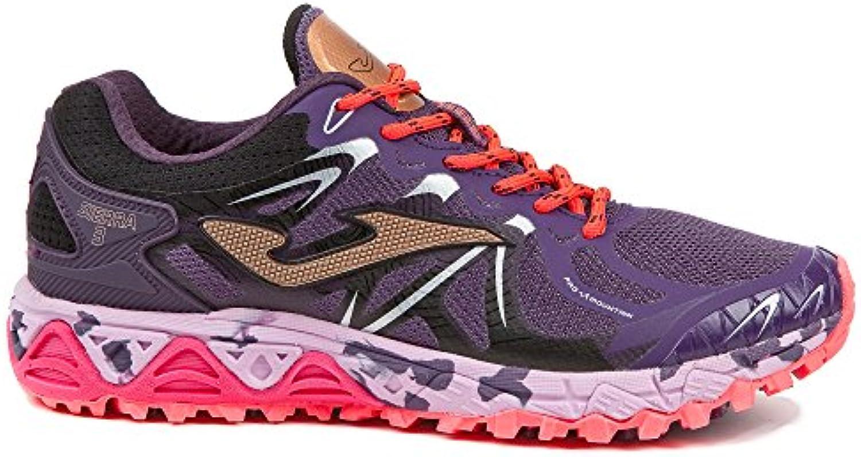 Joma Chaussures femme Sierra 819  Billig und erschwinglich Im Verkauf
