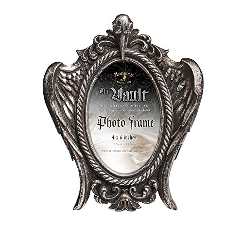 My Soul From The Shadow - Picture Frame
