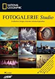 Fotogalerie Studio - National Geographic