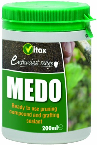 vitax-200ml-medo-pruning-compound