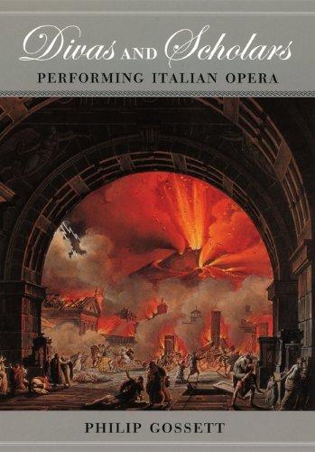divas-and-scholars-performing-italian-opera