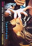 Madonna : Drowned World Tour 2001