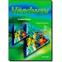 New Headway English Course: Beginners Student's Book by Liz Soars (2006-12-01)