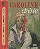 Caroline chérie - Tome 1