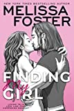 Finding My Girl / Loving Talia (Love Like Ours Companion Booklet) (Sugar Lake Book 4) (English Edition)
