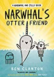 Narwhal's Otter Friend (Narwhal and Jelly 4) (English Edition)