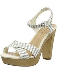 New Look Pod 2 - Zapatos Mujer