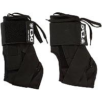 TSG Knöchelschutz Ankle Support