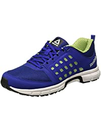 Reebok Men's Cruise Ride Lp Running Shoes