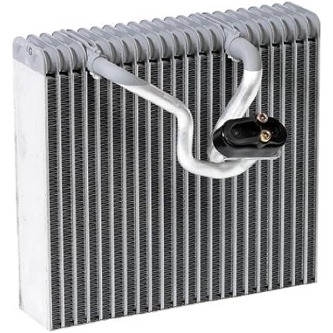 NRF 36122 Evaporatore, Climatizzatore