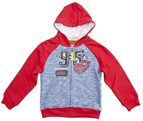 boys-disney-pixar-cars-lightning-mcqueen-zipper-hoody-sweater-sizes-from-3-to-8-years