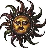 Muy Cool Stuff Sol Globo Soporte, 81,3cm