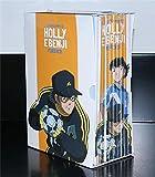 HOLLY E BENJI FOREVER SERIE COMPLETA ( 10 DVD )