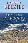 Le secret des vagues par Belzile