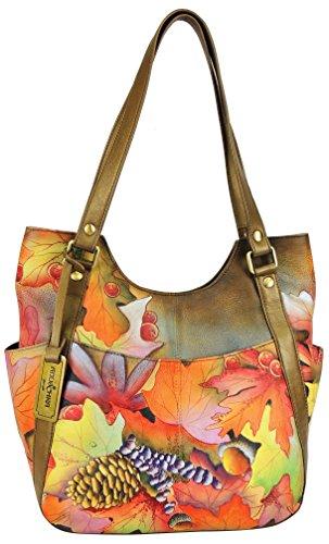 anuschka-womens-top-handle-bag-multicolour-multicoloured