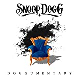 Doggumentary | Snoop Doggy Dogg (1972?-....). Chanteur