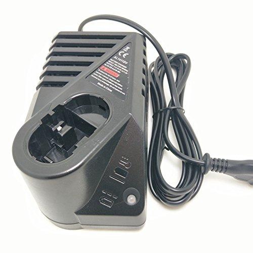 Cargador Ni-Cd Ni-Mh cargador al1411dv taladro eléctrico