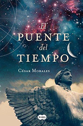El puente del tiempo (Otros tiempos) por César Morales