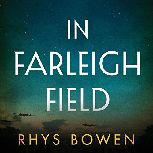In-Farleigh-Field-A-Novel