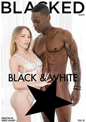 Black & White 10 (Blacked.com)