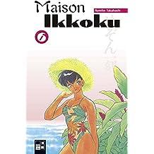 Maison Ikkoku 06.