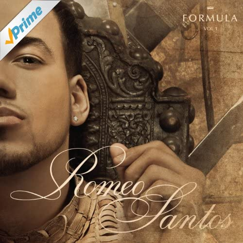 Fórmula Vol. 1 (Deluxe Edition)