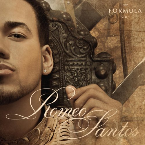 You - Romeo Santos