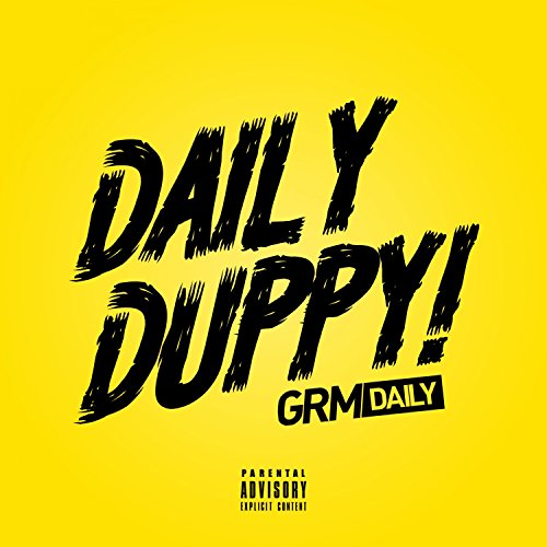 Daily Duppy: Best Of Season 4 [Explicit]