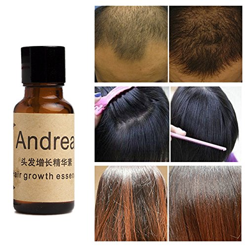 ANDREA Hard Wax Kit for Face and Body by Andrea