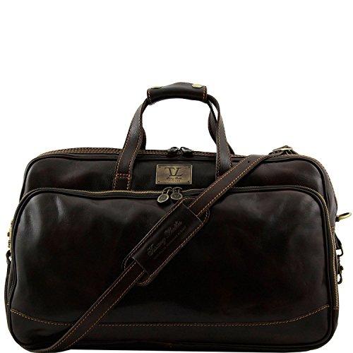 Tuscany Leather Ledertasche